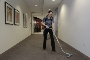 7 Answers To Your Most Important Commercial Cleaning Franchise Questions