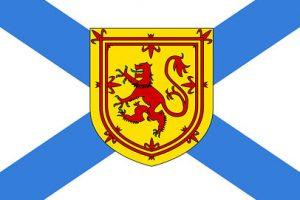 Nova Scotia Franchisees Celebrate a Milestone
