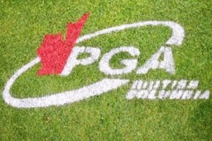 Jani-King Becomes the Official Cleaning Partner of the PGA of BC