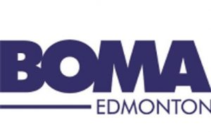 Jani-King joins BOMA in Edmonton