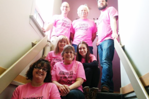 JKMB_PinkShirtDay_featured