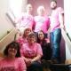 Jani-King Supports #pinkshirtday in Winnipeg