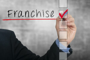 commercial-cleaning-franchise-jani-king