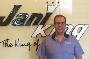 Jani-King in Belleville | Business Opportunity
