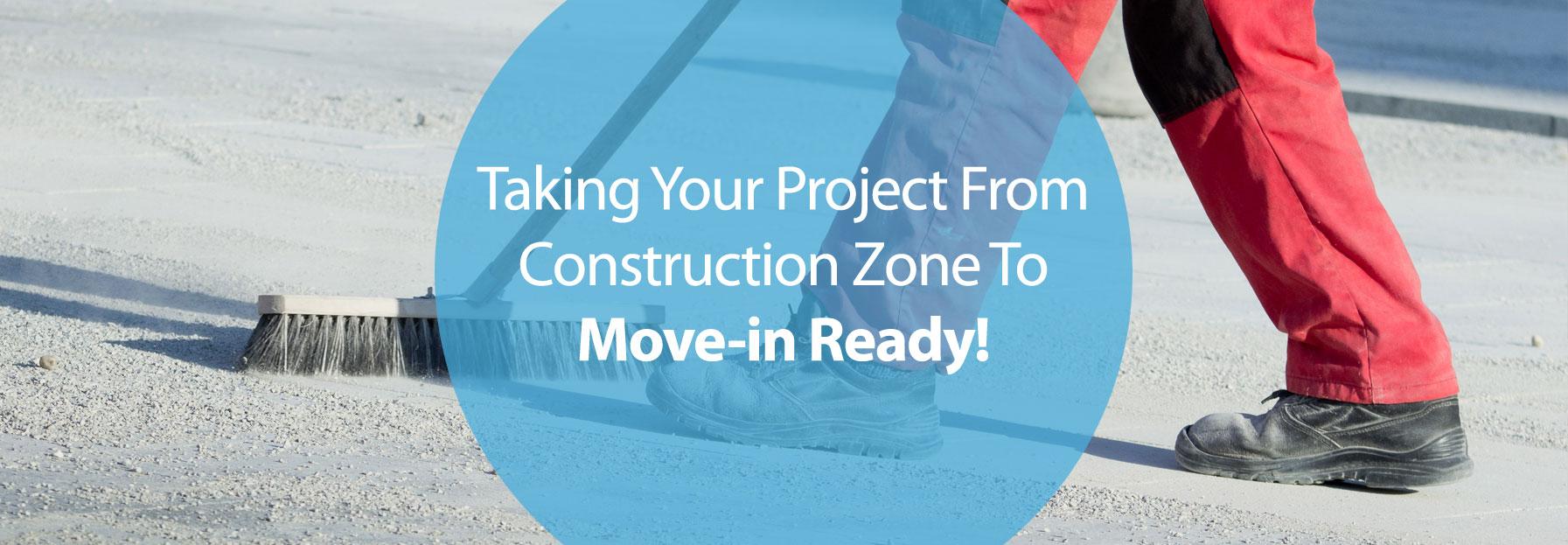 post-construction-header