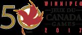 2017-logo_2