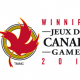 """Jani King of Manitoba – """"Preferred Cleaning Company of the 2017 Canada Summer Games"""""""