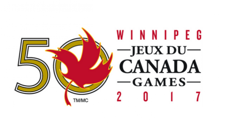 "Jani King of Manitoba – ""Preferred Cleaning Company of the 2017 Canada Summer Games"""