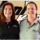 Peterborough Franchise Owners Recognized in Franchise Canada Magazine