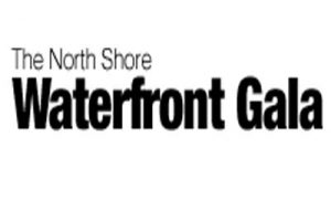 North Shore Waterfront Gala