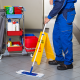 Floor Care Basics: How to protect your floors this winter