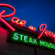 Jani-King provides restaurant cleaning services to Rae & Jerry's, a Winnipeg landmark.