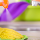 How to perform a sustainable cleaning review