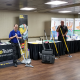 Jani-King Hosts 12th Annual Franchise Development Day in Edmonton