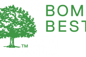 Jani-King Congratulates Long-Time Client on BOMA Best Certification