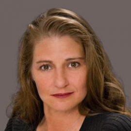 Lisa Morrill