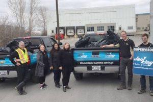 Jani-King-Ottawa-Team-Cleaning-the-Capital-2019