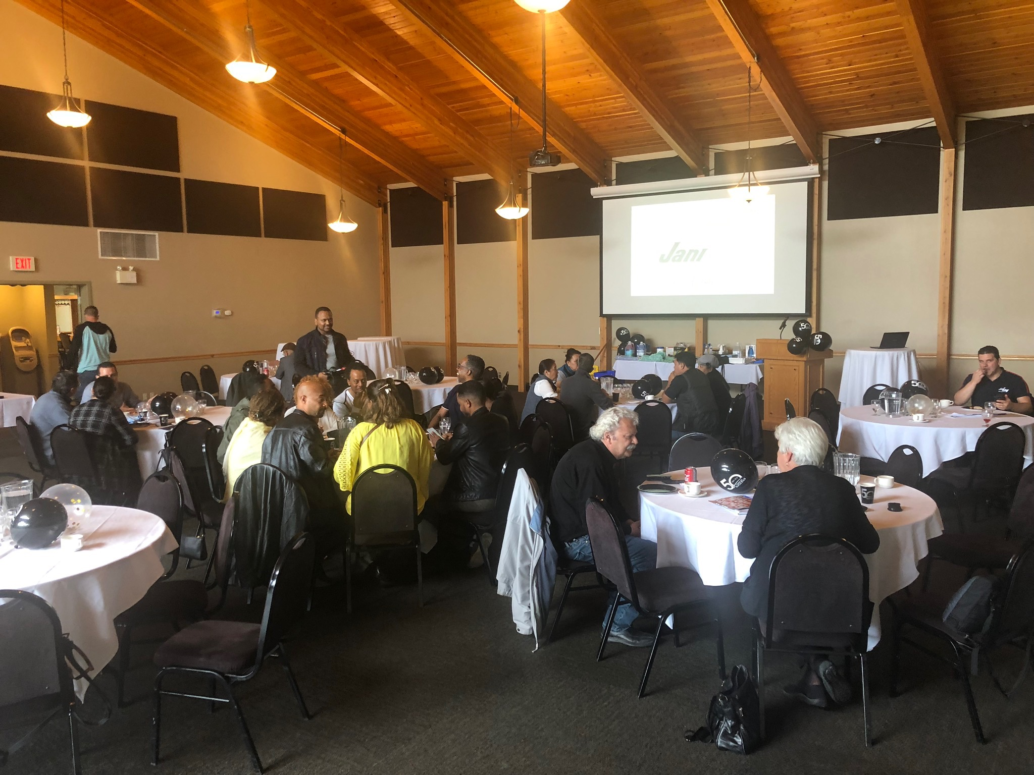 MB 2019 Franchisee Day