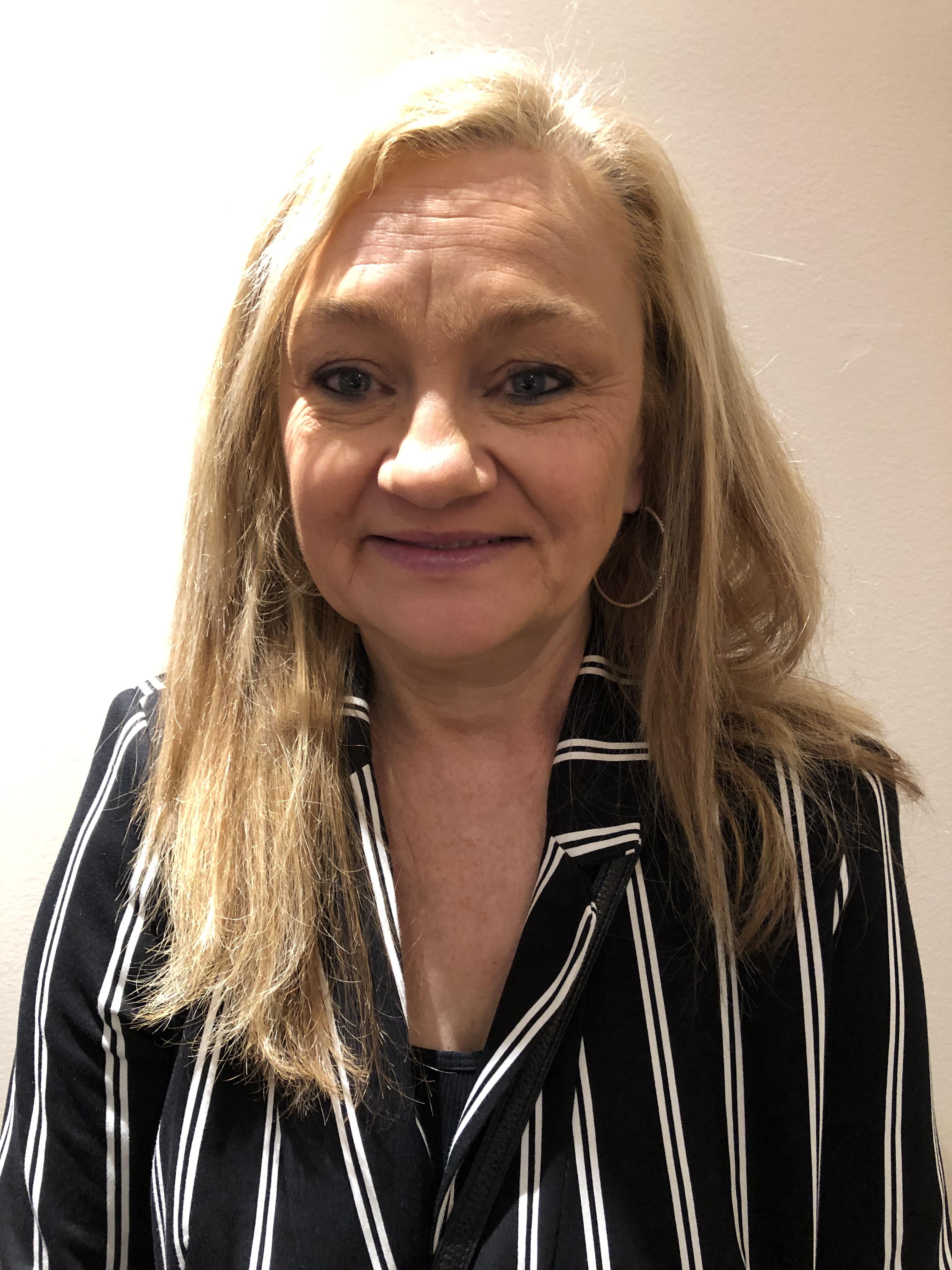 Denise Rye