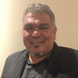 Ivan Alcazar
