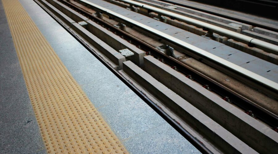 Ottawa Rail Extension Project